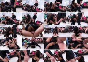 Kiki Minaj-CooCoo For Kiki A Fuck And Rub In Front Of All The Sluts [FullHD 1080p] Pervyones.com/SinDrive.com [2021/960 MB]