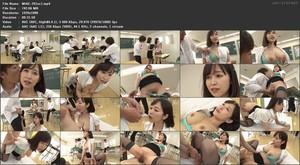 MIAE-291 Potimes Stop Shinoda Yu  sc1