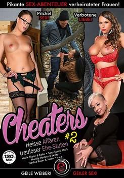 q4zap5ww25ka - Cheaters 2