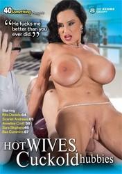 av59uu1p7bor - Hot Wives, Cuckold Hubbies