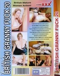 btirqs6jzl7d - British Granny Fuck #20