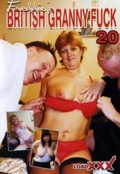 rp8t3hp1iqfy - British Granny Fuck #20
