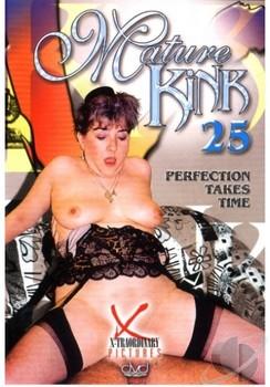 Mature Kink #25
