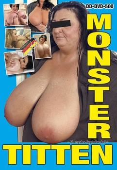 a1bu9eg4bp5s - Monster Titten-DVD-500