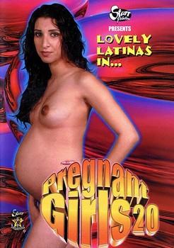 Pregnant Girls #20