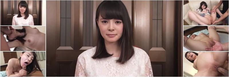 Mai Amao - Model Collection: Mai Amao (FullHD)
