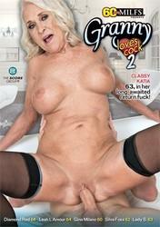 9nkep9m8wzad - Granny Loves Cock 2