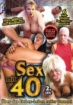 Sex mit 40 #2