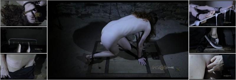 Brooke Johnson - Neophobia Episode 1 (HD)