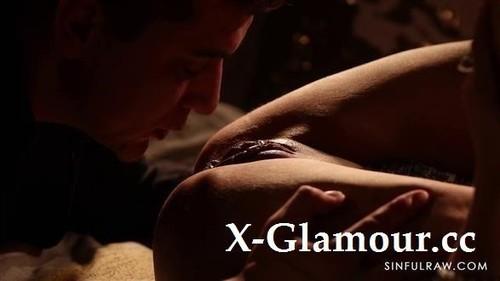 All Sex [HD]