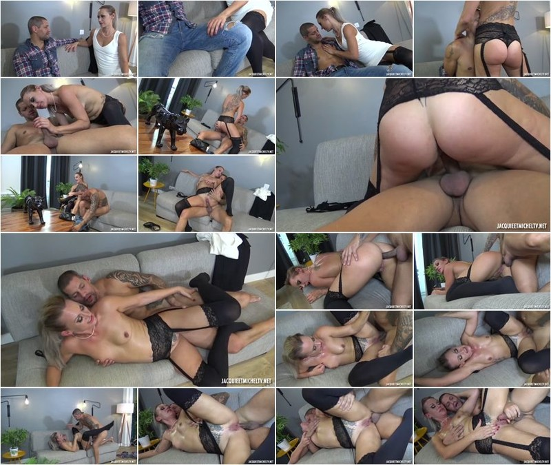 Celia - Celia, The Perversions Of A 38 - Year - Old Milf (1080p)