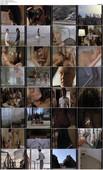 Sadomania: Holle der Lust (1981)