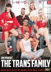 qd2j6s07hh9n - The Trans Family