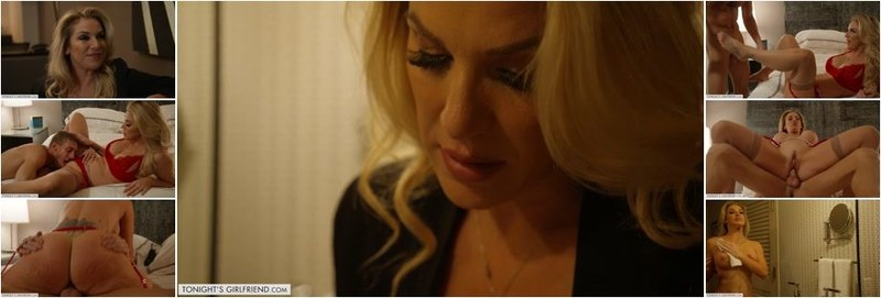 Kayla Paige - Kayla Paige (HD)