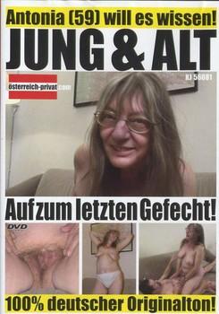 Jung and Alt – Aufzum letzten Gefecht