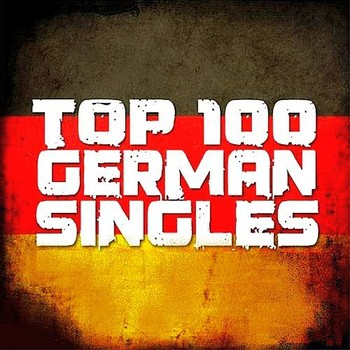 German Top 100 Single Charts April (Nisan) 2021 İndir