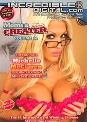 uybhy581c4rt - Moms A Cheater Vol 13