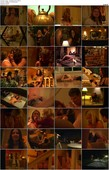Voyeur: The Motion Picture (2003)