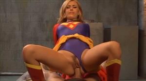 Lexi Belle - Superheroine 3D sc1, 720p