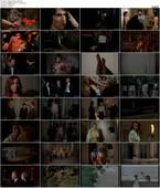 La vampire nue (1970)