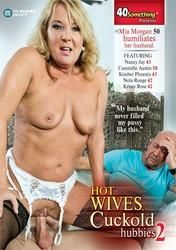 bdt91jneqr4w - Hot Wives, Cuckold Hubbies 2