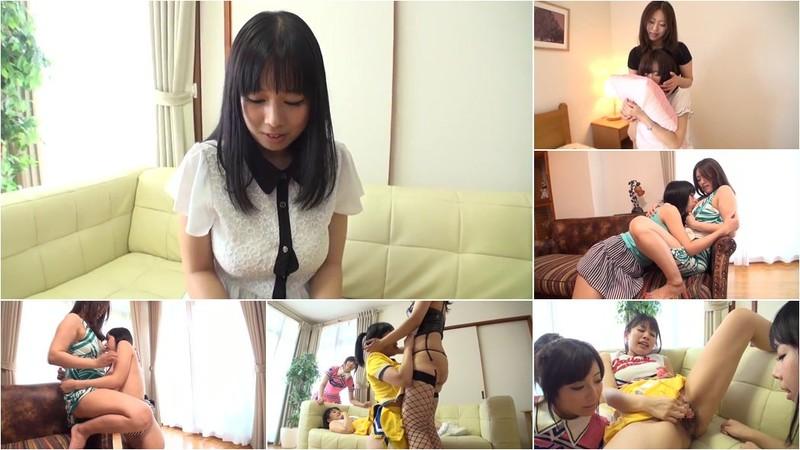 Otonashi Kaori, Kurashina Moe, Tsujii Sana - Lesbian, Training, Various Professions, Mature Woman, Hypnosis [HD 720p]