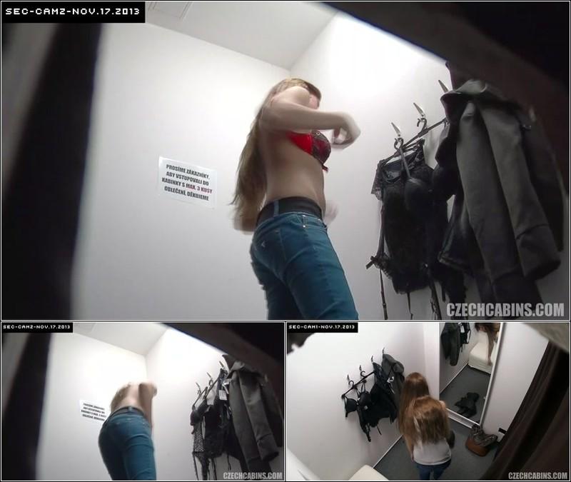 dressing room 7386