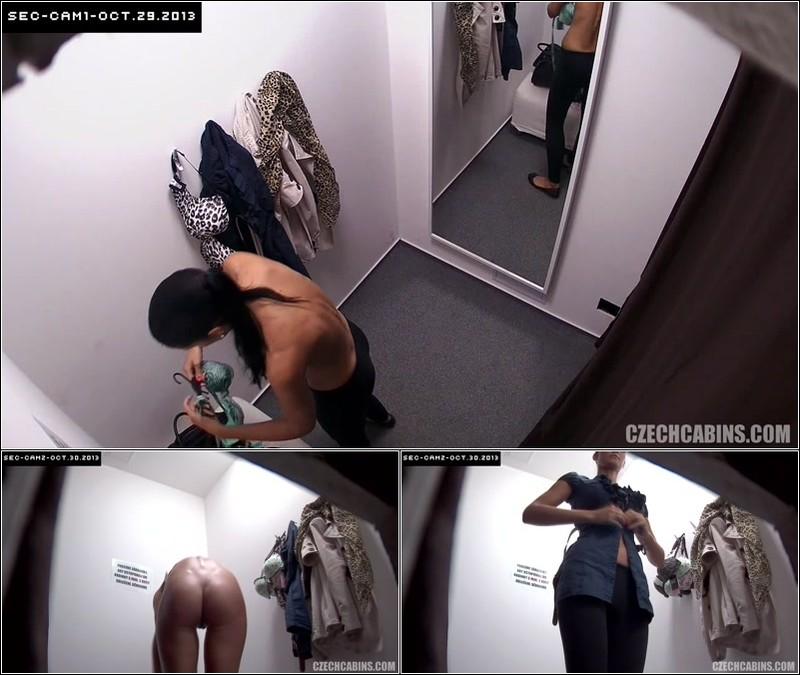 dressing room 7428