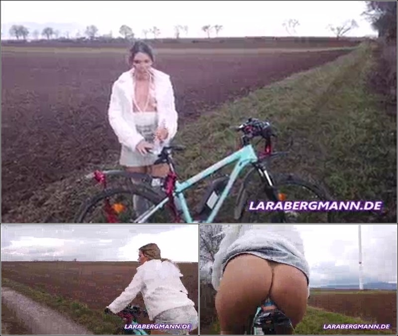 bike with dildo3