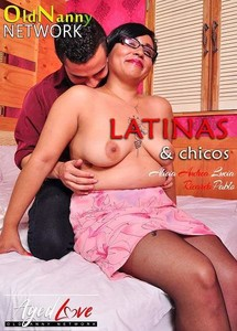Latinas And Chicos