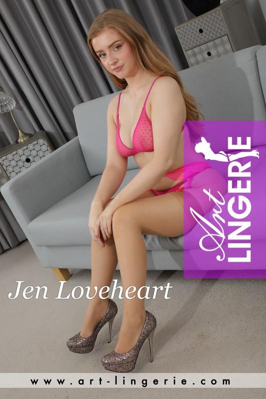 Jen Loveheart - 9976 (2021-09-25)