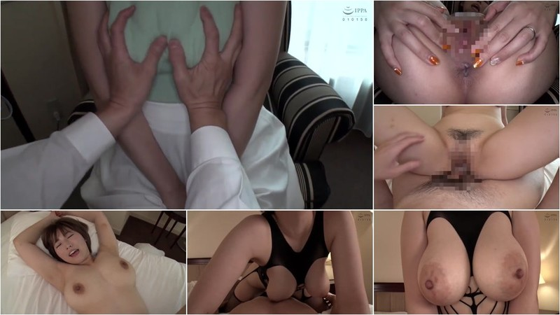 Matsumoto Nanami - Complete POV. Plain Ordinary Married Woman With A Hot Body Has Unforgettable Time With A Guy's Huge Dick [HD 720p]