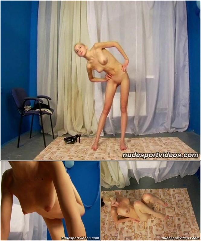 NudeSportVideos-Katrin01 R
