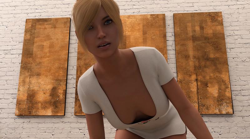 Alexandra ( Version 0.98 )