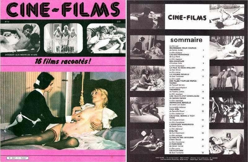 Cine-Films 11 (1980) JPG