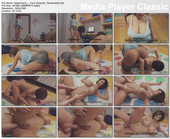 DobermanS - Cora Episode 7 1080p Video