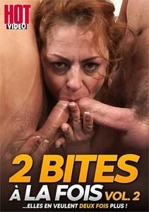 2 Bites a La Fois Vol 2