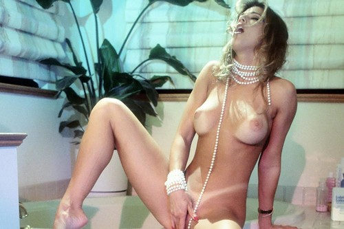 Vivid.com- Bonnie  Clyde 3: Secrets - Part 5