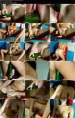 Teeny-Girl90_Geile_Gurke_in_meiner_Nassen_Muschi.jpg