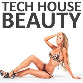 Tech House Beauty (2021) Full Albüm İndir