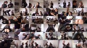 Rubberdolls anal Disaster ( Vorgeführt und dann anal benutzt ) - Nomi Melone, Mistress Tatjana