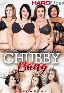 Chubby Bang