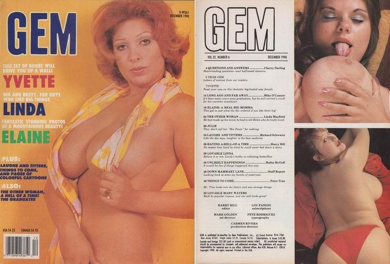 GEM V32 N6 (1990) JPG
