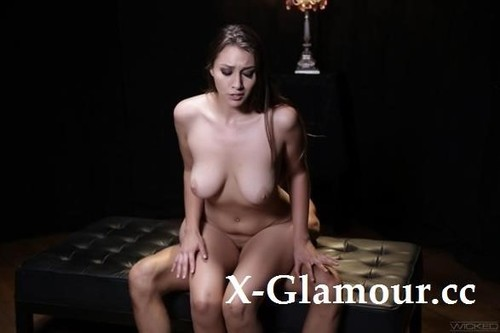 """Bella Rolland in """"Gods And Sinners"""" [FullHD]"""